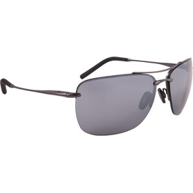 Alpina Cluu Glasses metall